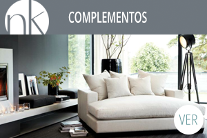 IMG HOME complementos