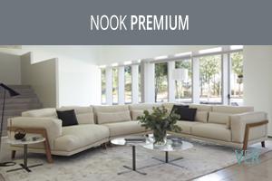 IMG HOME nook premium