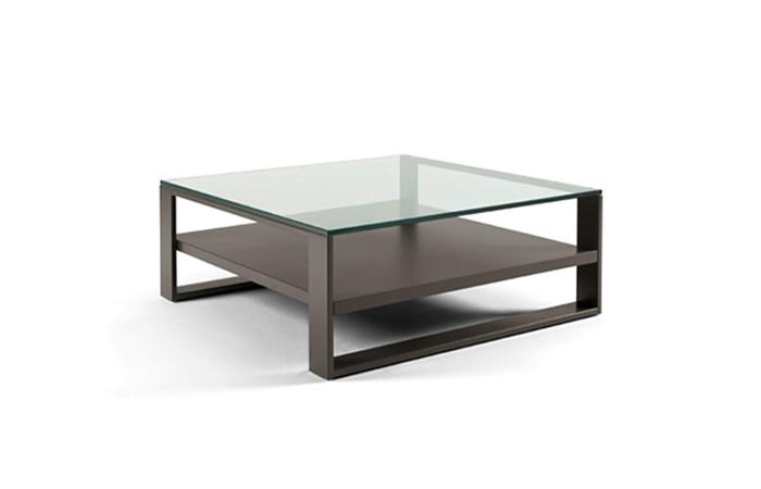 mesa auxiliar monaco
