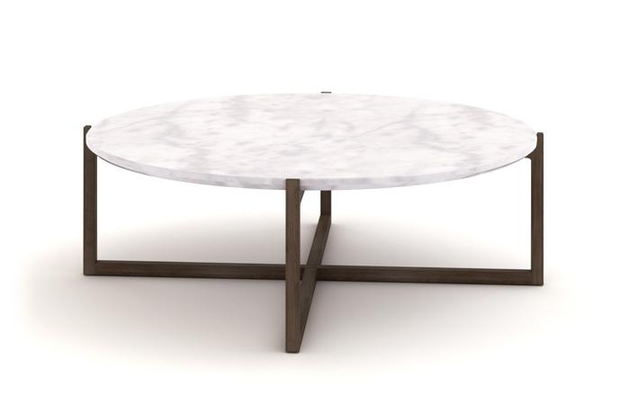 Centro de mesa paris car interior design for Mesa centro marmol